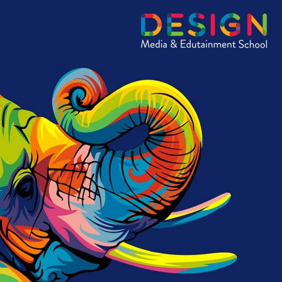 Importance of Having Art as a Base in the Design Industry